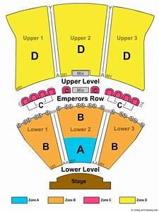 Caesars Palace Colosseum Seating Chart Caesars Atlantic City Seating Chart Caesars Atlantic
