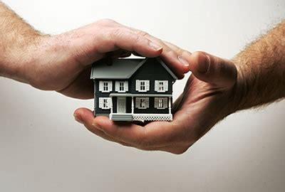 safe havensin real estate