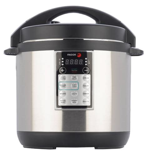 fagor duo pressure cooker parts fagor 8 quart kitchen kneads