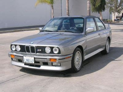 nice original bmw    sale  san diego german