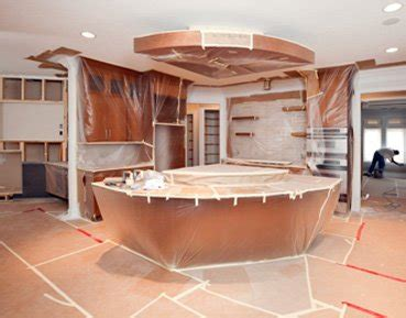 home remodeling houston houston remodeling contractors