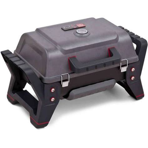 best small gas grill 5 best small grill for the money and your backyard pool university