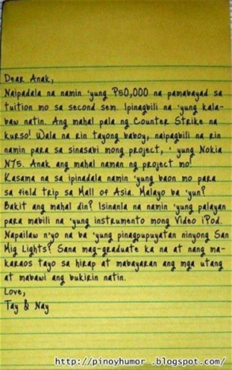 funny text messages tagalog quotes quotesgram
