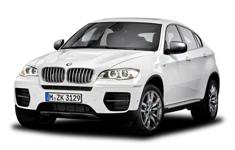 Bmw X6 Backgrounds by Bmw X6 Transparent Image Hq Png Image Freepngimg