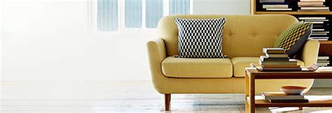 Sofa & Armchair Ranges