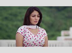 Neeru Bajwa Profile Hot Picture Bio Bra Size Hot Starz