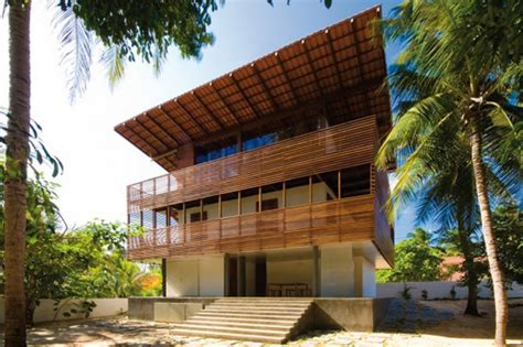 Home Design Ideas Architecture by Tropical Modern Architecture For Your House Design Ideas