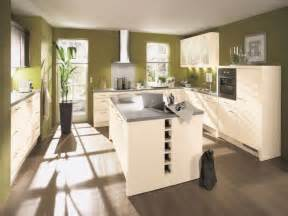 küche uform die küche in u form mit insel viel platz und gestaltungsmöglichkeiten