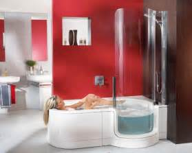 walk in shower ideas for bathrooms baignoire infos et prix ooreka