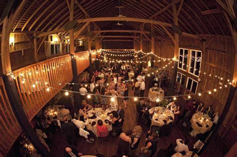 the barns at wesleyan the barn at wesleyan rustic wedding chic