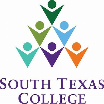 College Texas South Official Colors University Stc