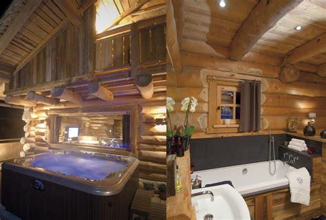 le chalet charbonnieres les bains chalets nordika constructeur bois 224 bolqu 232 re pyr 233 n 233 es 2000 font romeu les angles vente de