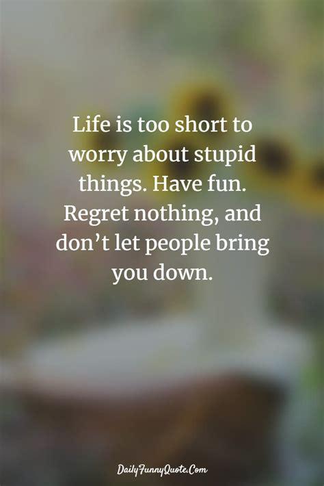 encourage quotes  inspirational words  wisdom