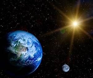 Terre De Lune Eschau : astro coaching terre soleil lune astrologie ~ Premium-room.com Idées de Décoration