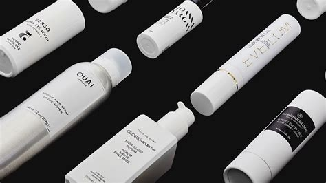 The Latest  31 Minimalist Beauty Products To Instagram