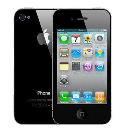 sprint iphone prices sprint apple iphone 4s 16gb black condition c