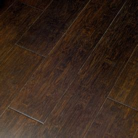 cork underlayment for bamboo floors 1000 ideas about bamboo flooring on