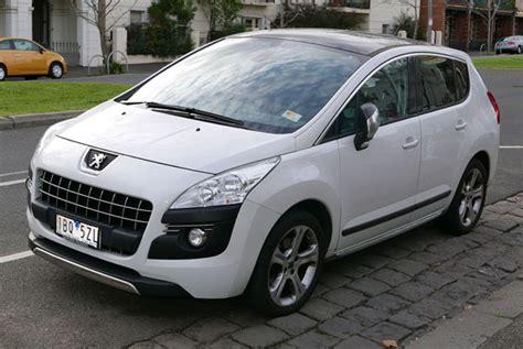 Peugeot Parts Usa by Peugeot Car Models List Complete List Of All Peugeot Models