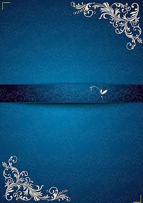 vector ai decorative pattern background invitation ai