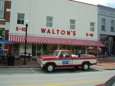 sam walton quot what am i supposed to haul my dogs around in