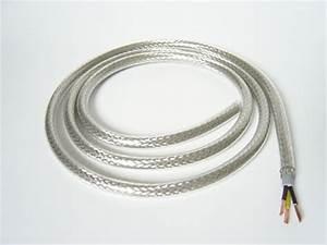 10 Quadrat Kabel : geschirmtes stromkabel neben hdmi anschluss verkabelung hifi forum ~ Frokenaadalensverden.com Haus und Dekorationen