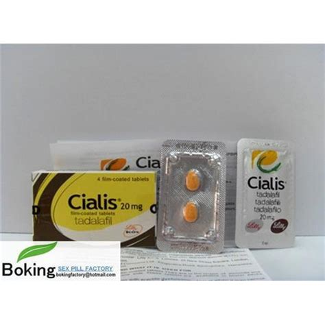 Cheap Cialis by Find Cheap Cialis Cialis Usa Buy Canadian