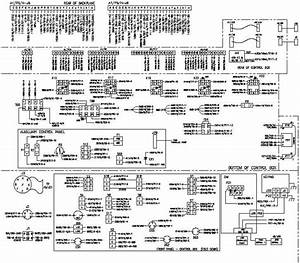 Wiring Diagram  Sheet 1 Of 2