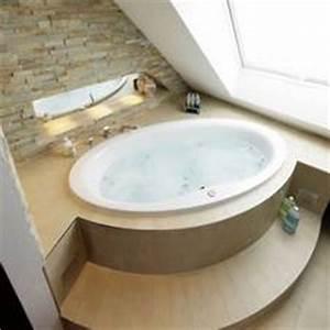 Whirlpool Für Zuhause : whirlpool wellness f r zuhause ~ Sanjose-hotels-ca.com Haus und Dekorationen