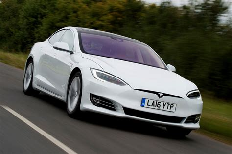 Car Price by Tesla Car Price 187 Car Wallpaper