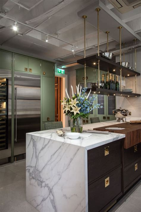 In Kitchen Ideas by Special Kitchen Decor Ideas To Inspire Your Next Remodel