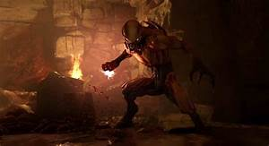 DOOM PC Requirements Pre Load Unlock Times And Launch