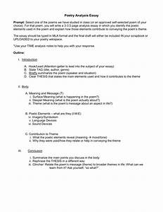 romeo and juliet literary analysis essay other names for creative writing romeo and juliet literary analysis essay
