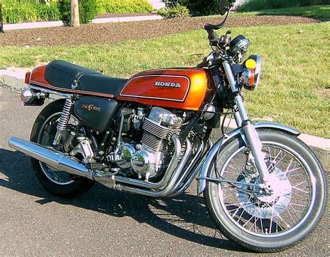 classic honda vintage honda motorcycles www imgkid com the image kid