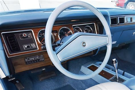 Not available show all years of dodge magnum. Rare Survivor! One-Owner Big-Block 1978 Dodge Magnum with ...
