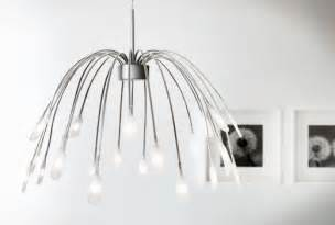 Who Invented The Incandescent Light Bulb by Led Lights Led Lights For Homes Ikea