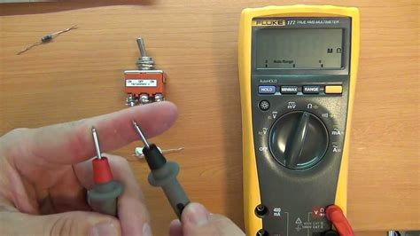 How To Use A Multimeter For Beginners Part 3  Resistance. Soy Formula Vs Nutramigen Daily Freight Cargo. Veteran Administration Home Loans. Direct Tv Colorado Springs Co. Home Inspections Long Island. Nursing Online Masters Programs. Vmware Authorized Training M Commerce Trends. Tnm Classification Of Breast Cancer. Accidental Death & Dismemberment Insurance