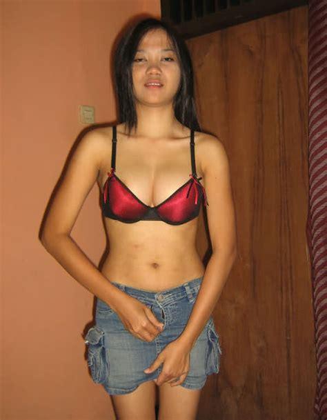 Cewek Nude Indahnya Foto Bugil Seksi Abg Smk