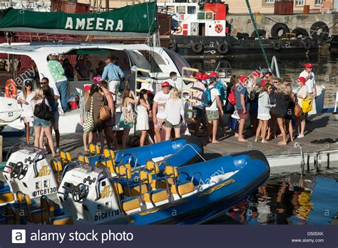 Party Boat Cape Town by Boat Party Women Stock Photos Boat Party Women Stock