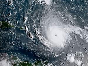 How hurricanes get their names - ABC News  Hurricane