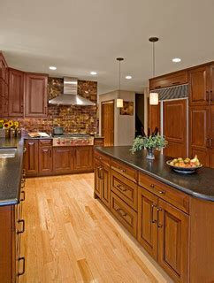 what color cabinets with black granite counters babycenter