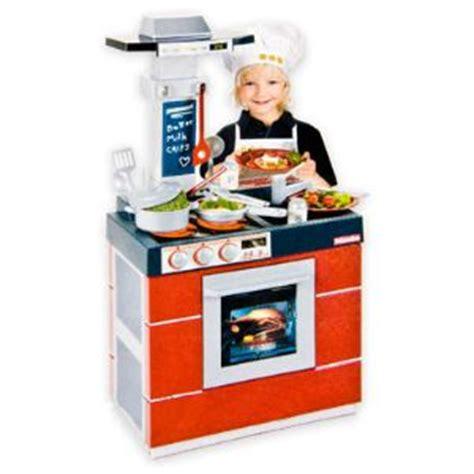 cuisine jouet miele accessoires cuisine miele jouet