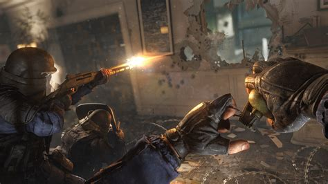 tom clancy s rainbow six siege pc giochi torrent