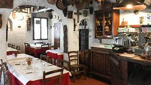 La taverna dei picari in Bologna Menu, openingstijden, prijzen, adres van restaurant