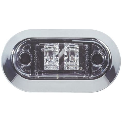 Led Lighting Inc by Innovative Lighting Inc Led Surface Mount Light 123583