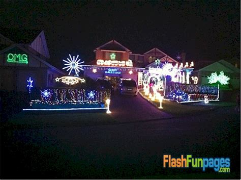 funny christmas lights pictures ecards  facebook