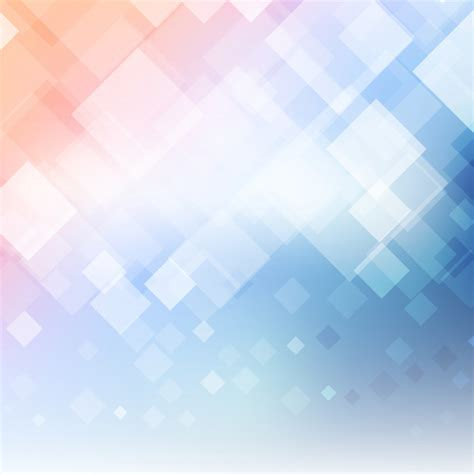 abstract  poly design background vector