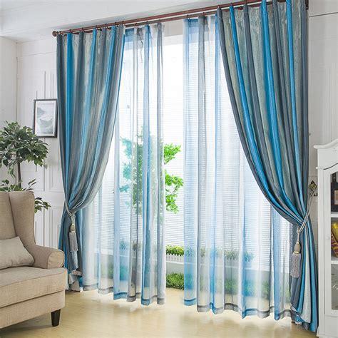 voilage chambre adulte rideaux originaux pour chambre maison design bahbe com