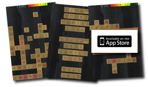 fan exchange promo code promo codes for new game lettermeister touch arcade