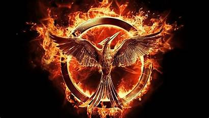 Hunger Games Wallpapers Mockingjay Background