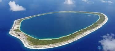 Private Island for sale - Taiaro Atoll  French Polynesia  Pacific      Atoll Island Definition